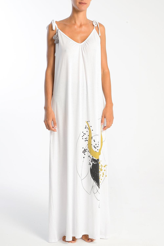 minotavros-print-on-long-white-dress-front.jpg