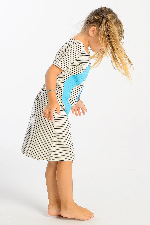 evil-eye-turquoise-on-stripes-t-shirt-dress-kids-side.jpg