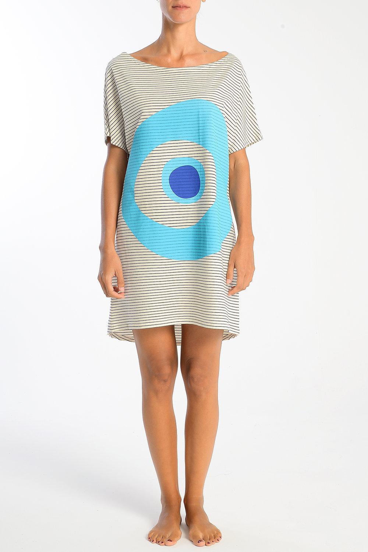 evil-eye-turquoise-blue-on-strapes-tshirt-dress.jpg