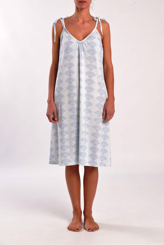 ripis-blue-cotton-strap-dress-sundress-front-1.jpg