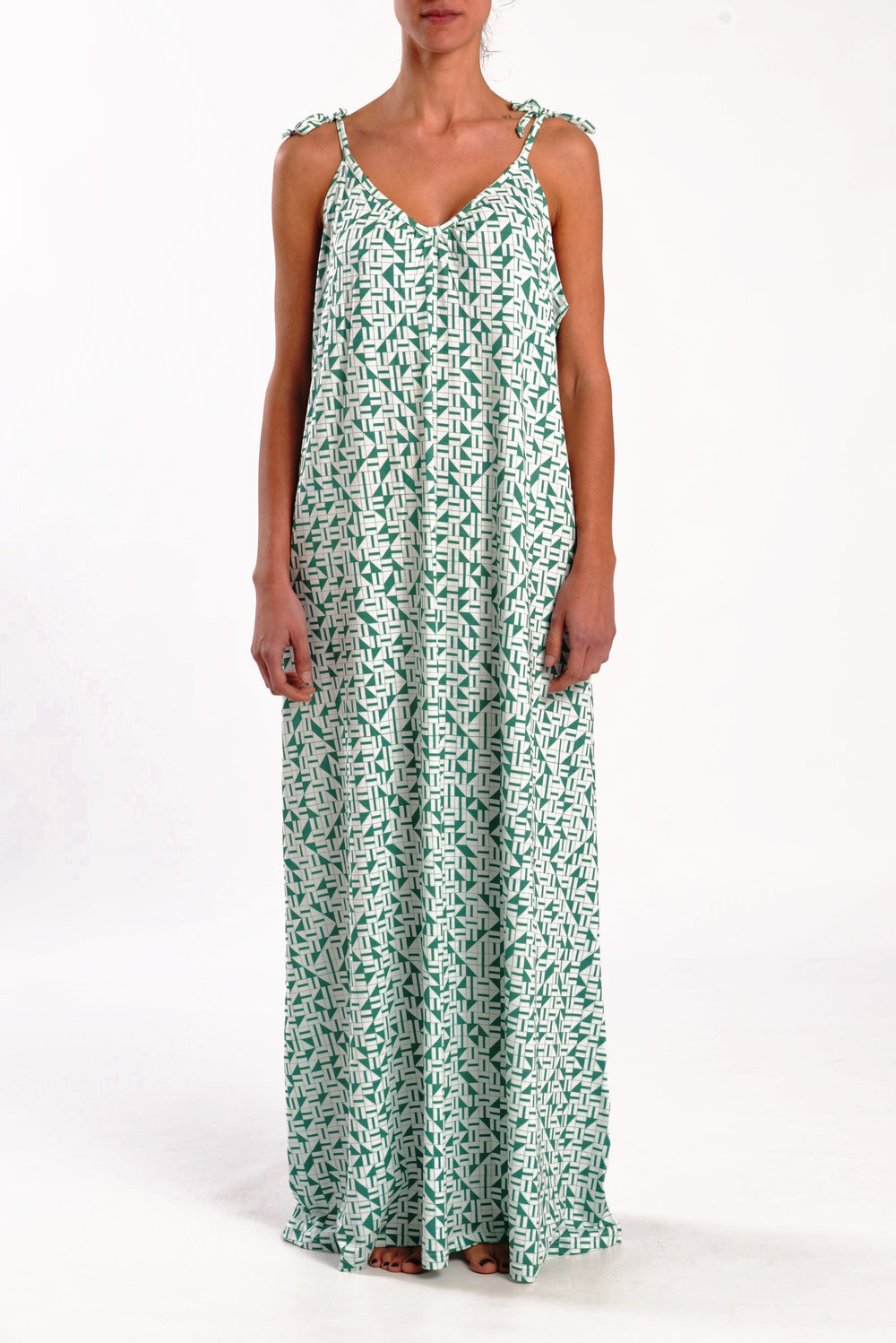 athenian-1960-on-maxi-dress-green-front-1.JPG