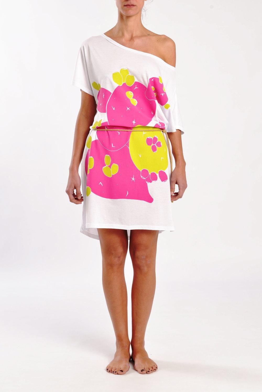 Fragosyko-t-shirt-dress-woman-dress-front-1.JPG