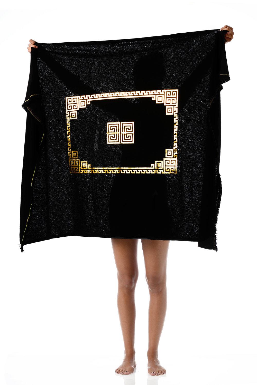 meander-golden-foil-on-black-cotton-with-trimming.jpg