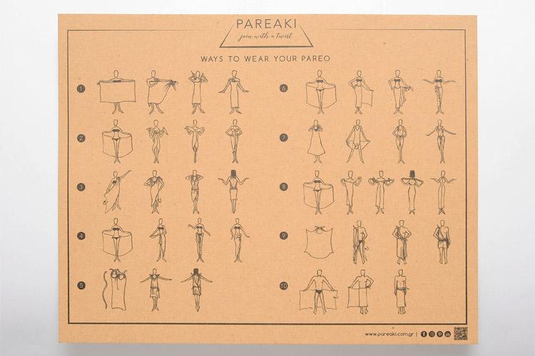 pareaki-ways-to-wear-pareo.jpg