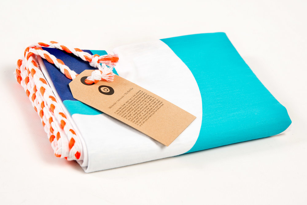 evil-eye-turquoise-kids-pareo-packaging.jpg
