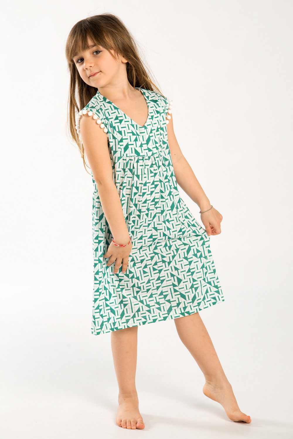 athenian-1960-on-kids-dress-green-front.jpg