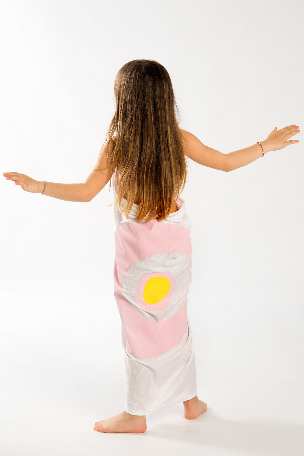 evil-eye-kids-pareo-rose-on-white-cotton-back.jpg