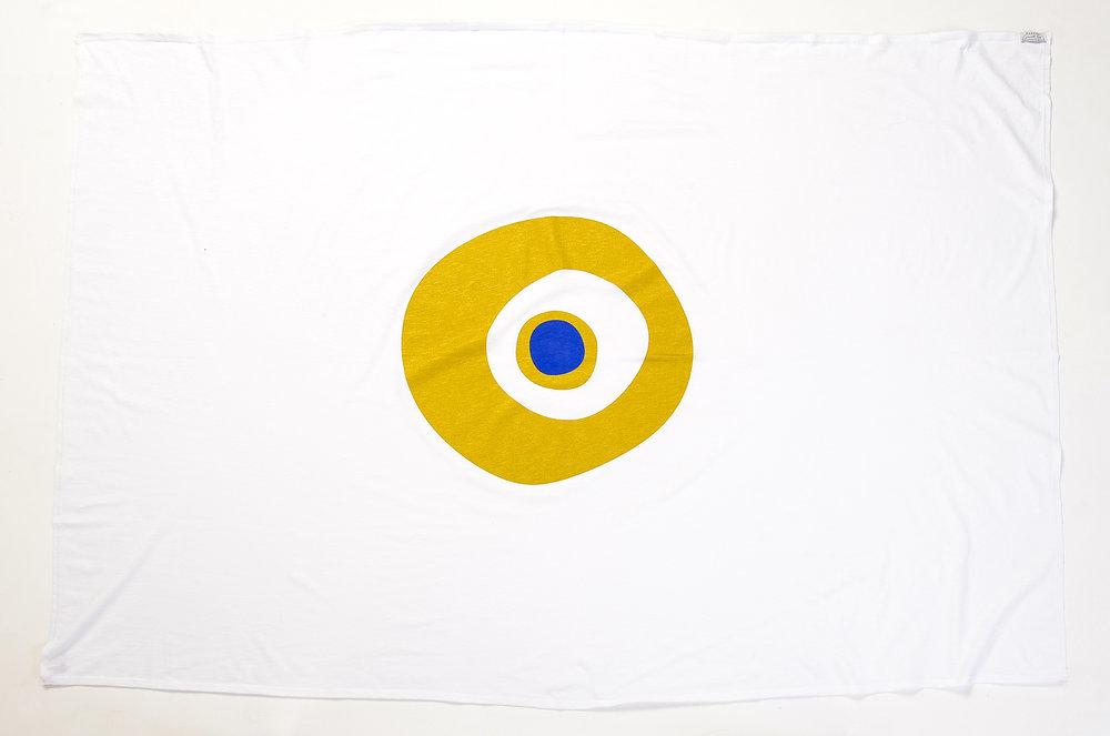 evil-eye-pareo-golden-on-white-viscose.jpg