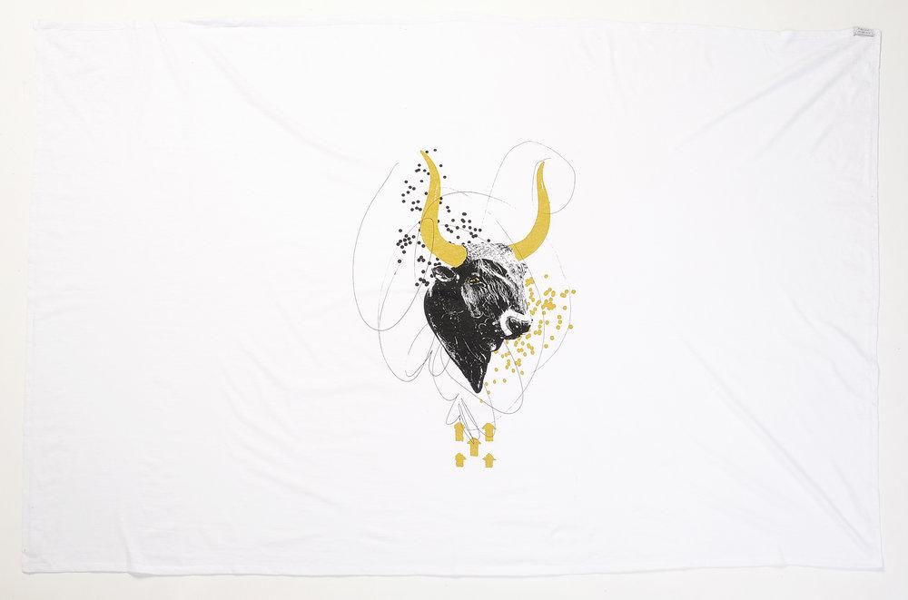 minotavros-golden-print-on-white-cotton-pareo.jpg