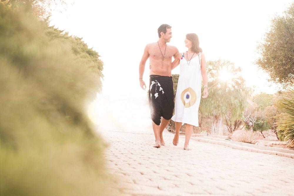 pareaki-ss18-summer-collection-kids-fashion-womens-beachwear-campaign-beachwear-for-men-and-women.jpeg