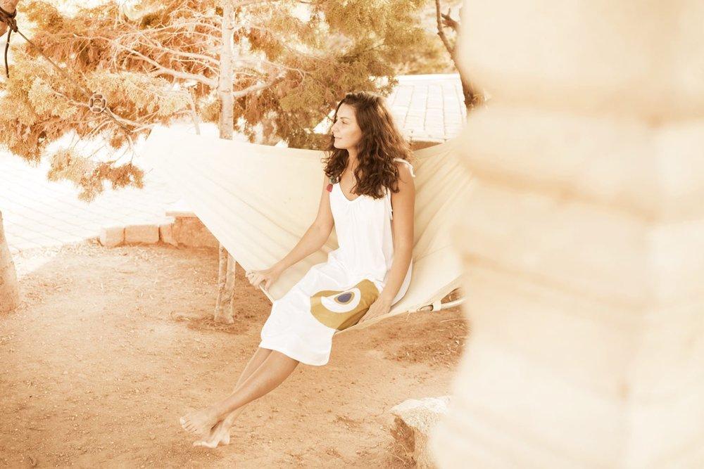 pareaki-ss18-summer-collection-kids-fashion-womens-beachwear-campaign-evil-eye-golden-short-dress.jpeg