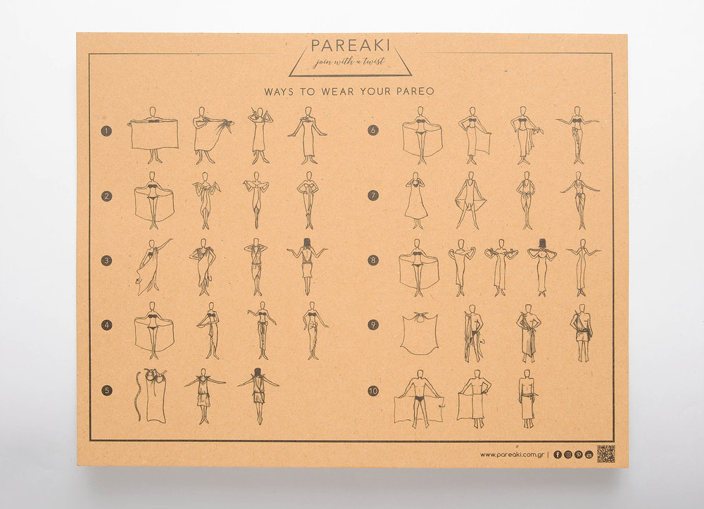 pareaki-scetched-carton-ways-to-wrap-your-pareo.jpg