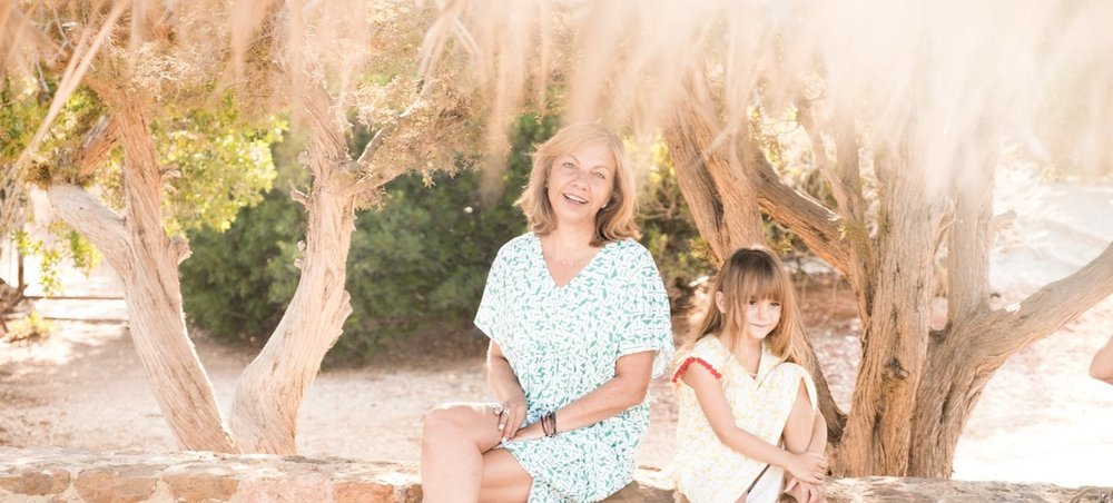 for-blog-pareaki-ss18-summer-collection-kids-fashion-womens-beachwear-campaign-beachwear-collection-onesize.jpeg