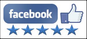 Facebook five star.png