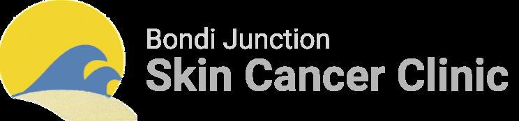 Bondi Junction Skin Cancer Clinic