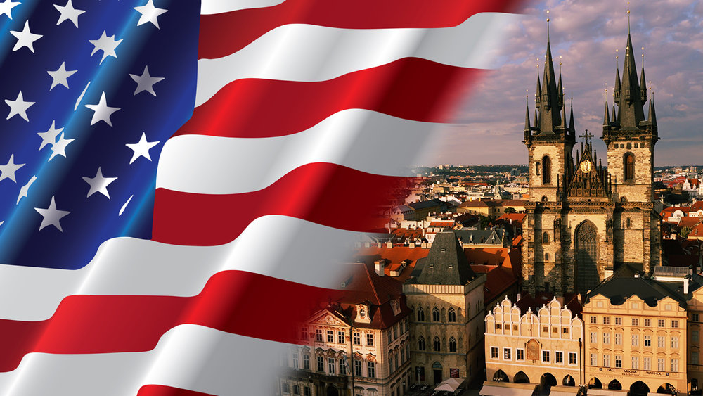 USA cover.jpg