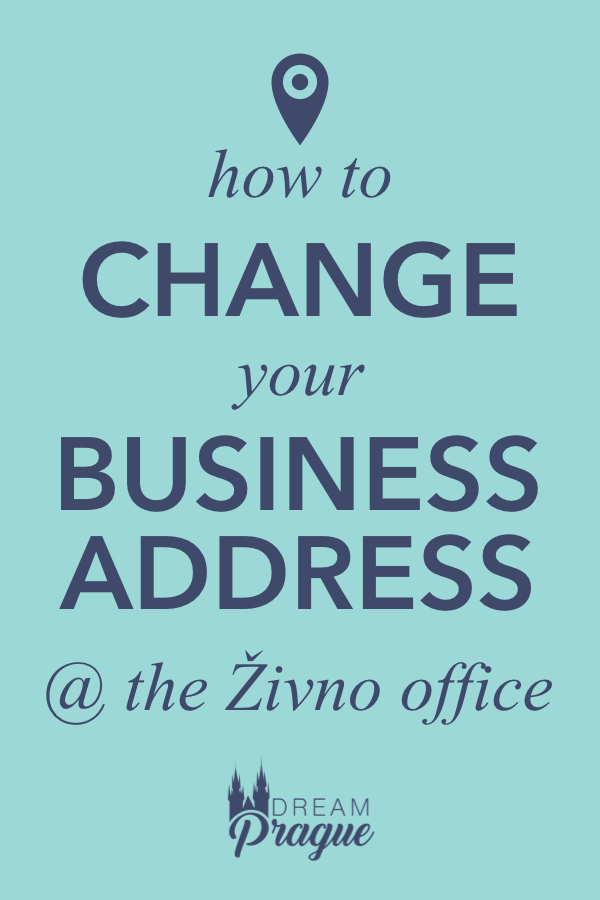 How to change your business address at the Zivno office.jpeg