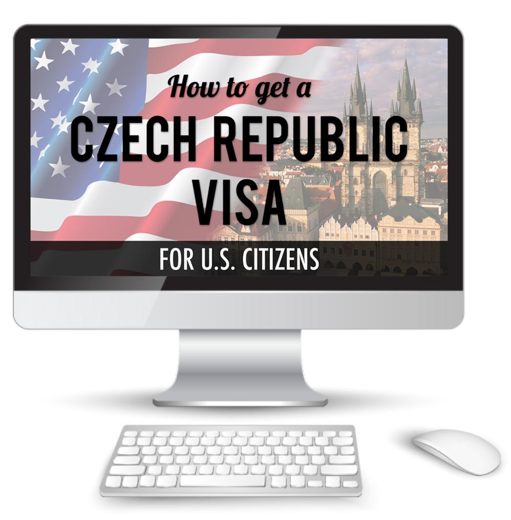 Visa process Prague.png