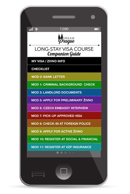Visa course companion guide.jpg