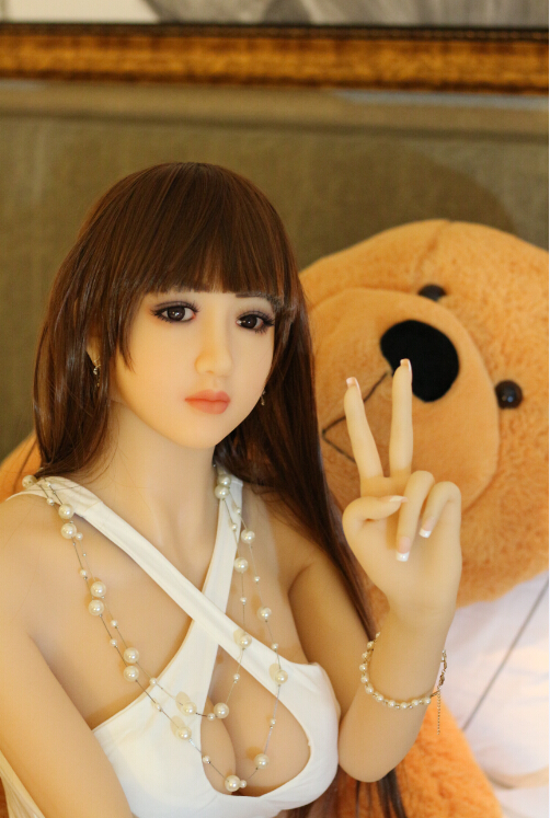 asian-real-doll-tpe-luxury-148cm