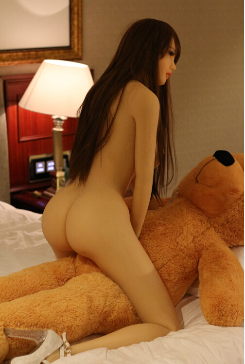 realistic-asian-sex-doll-tpe-real