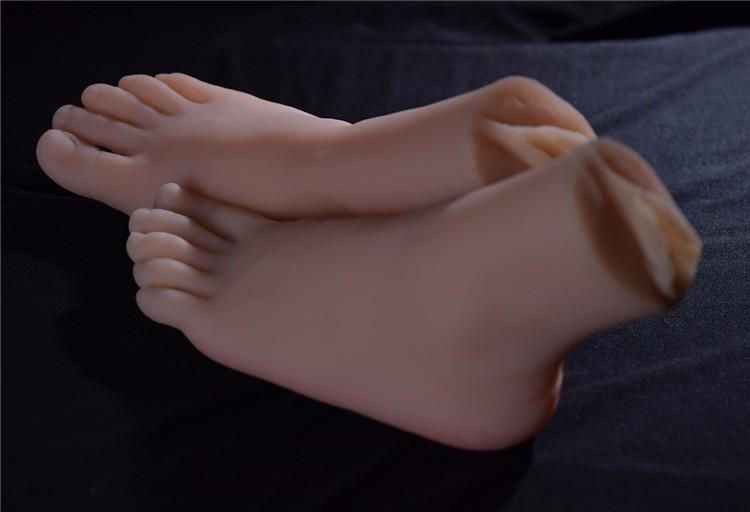 footworship-slave-sex-toy-tpe