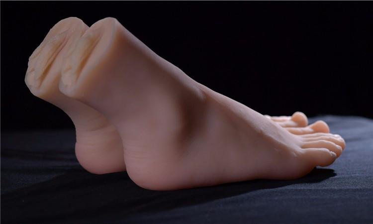footfetish-foot-worship-tpe-sex-toy