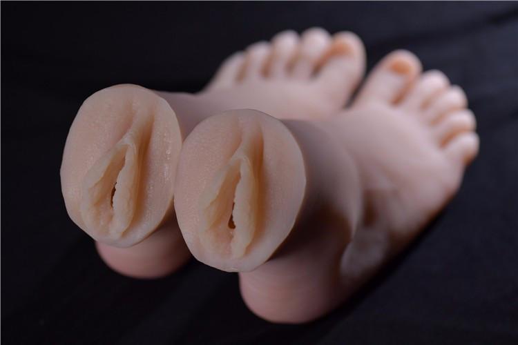 feet-bondage-fetish-toy-silicone