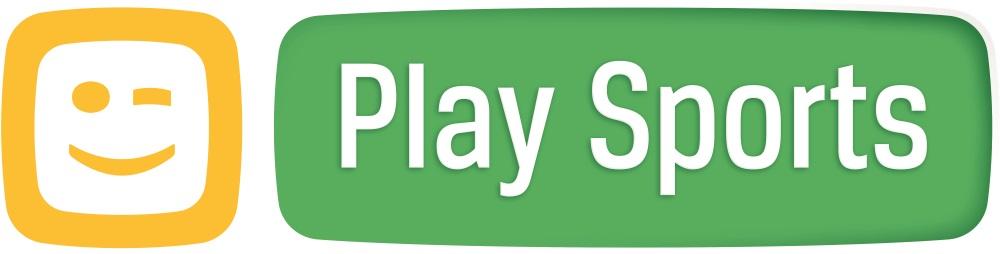 playsports.jpg
