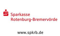 Sparkasse_Rotenburg-Bremervoerde.jpg