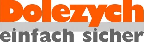 1482399800_500_500_dolezych_logo.jpg