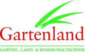 gartenland.de.png