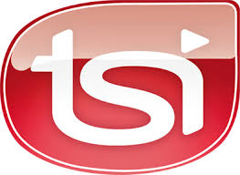 tsi.png