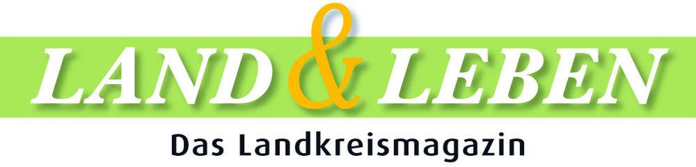 LandLeben-Logo-4c.jpg