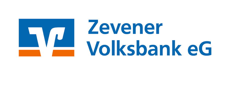 Logo_Zevener_Volksbank_eG_4c_zweizeilig_links_pos.jpg