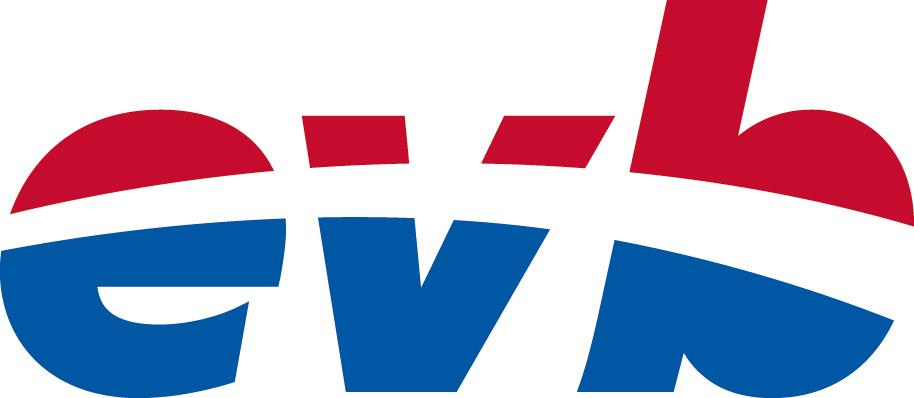 Neues_evb_Logo.jpg