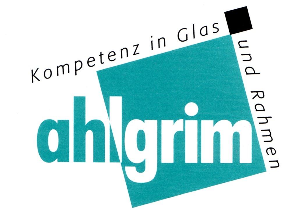 Ahlgrim Logo_1.jpg