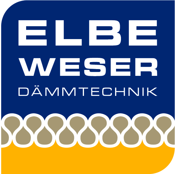 EWD_Logo_RZ.jpg