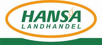 hansa-landhandel-1.png