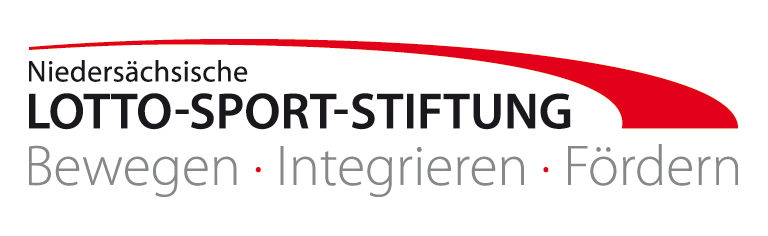 Lotto-Sport-Stiftung_Logo_mit_Claim_RGB.jpg