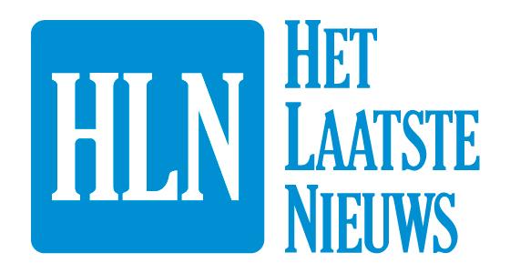 HLN.jpg