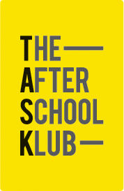 TASK: The After School Klub