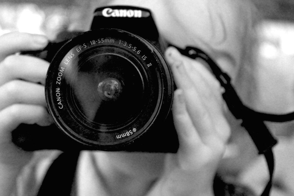 Photography_Kids_13.jpg
