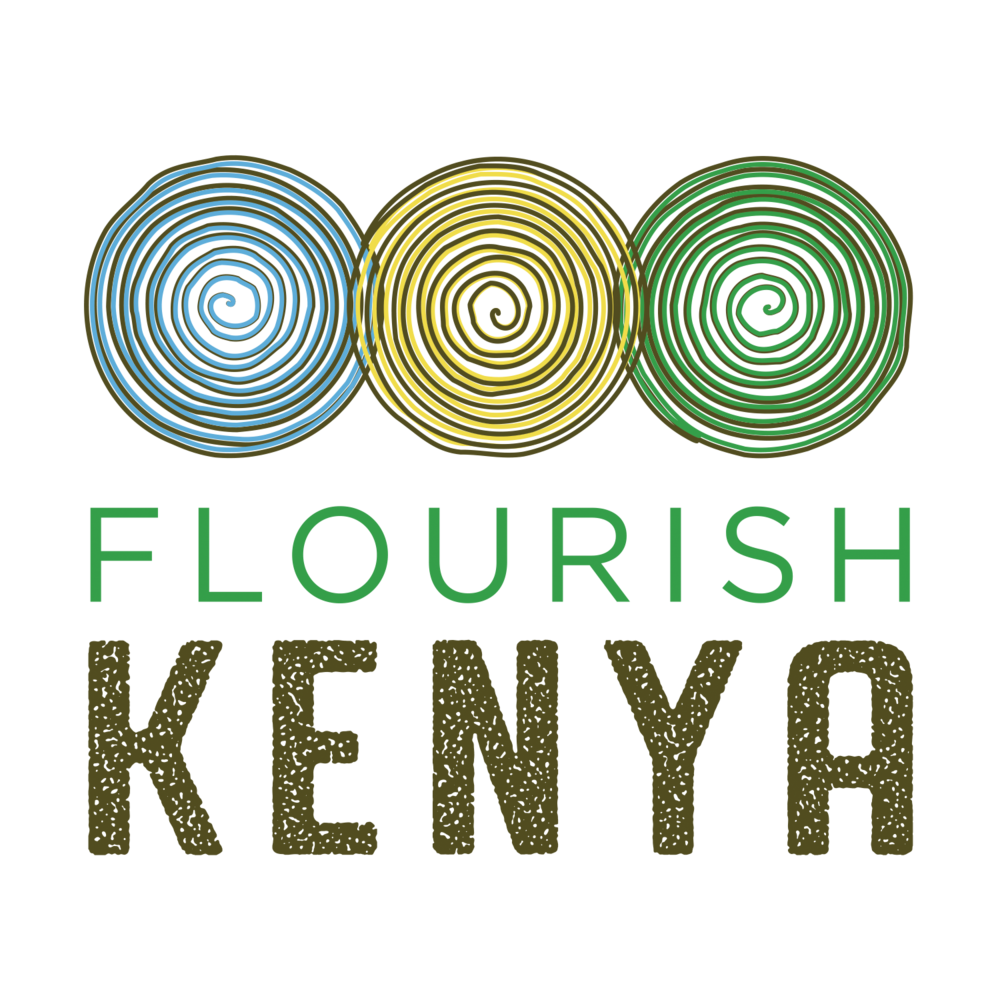 FlourishKenya_FINAL_COLOR_300dpi.png