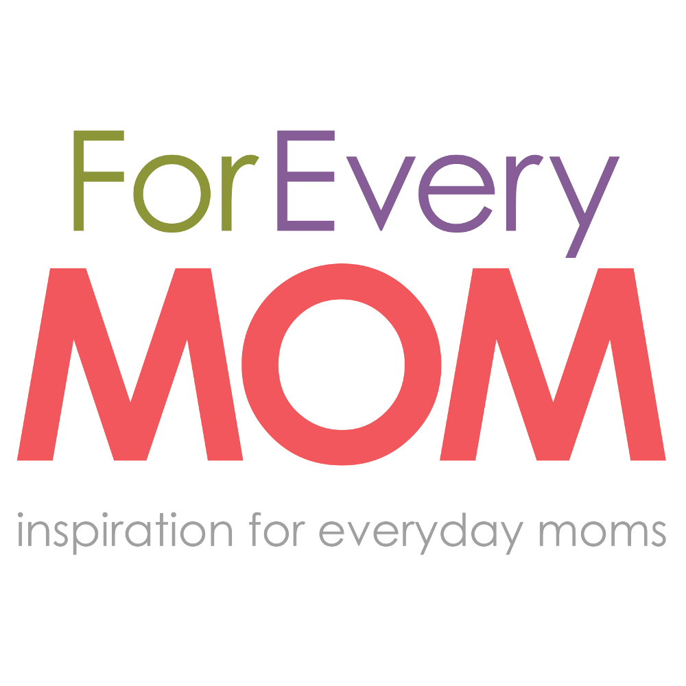 for every mom.png