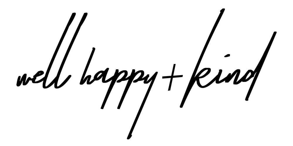 Well+Happy+&+Kind+Logo.png