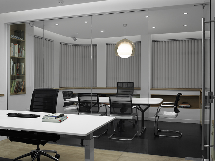 MP-Office-3.jpg