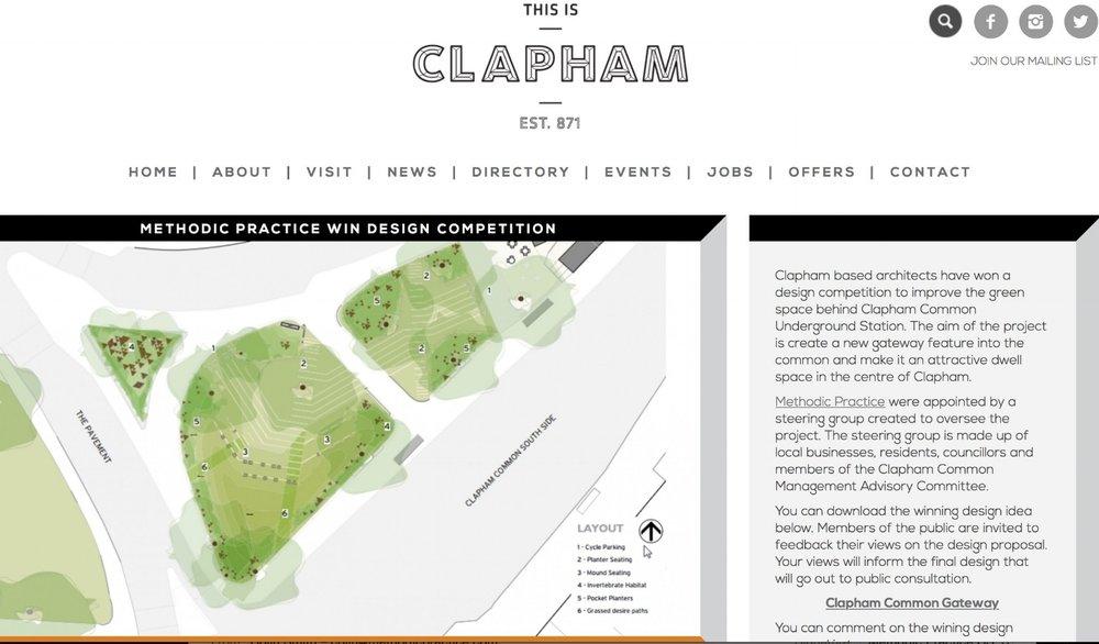 This is Clapham.jpg