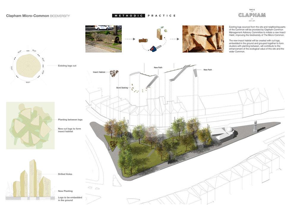 MicroCommon-Biodiversity-Greener-City-Fund-sml2.jpg