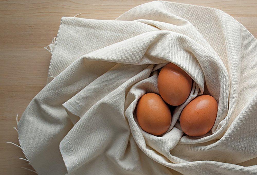 eggs2_rgb.jpg